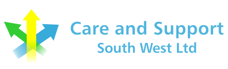 Care Support SW